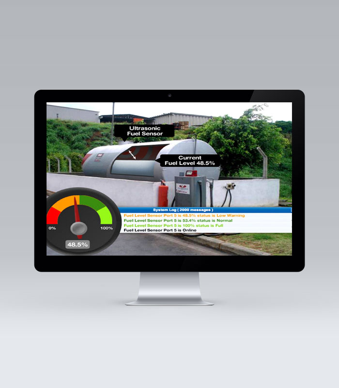 tvs-projects-generator-monitoring