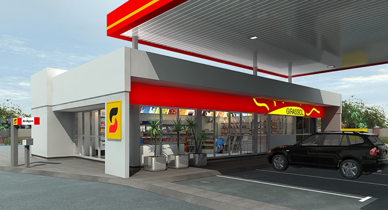 tvs-projects-Modular-Low-Cost-Fuel-Stations