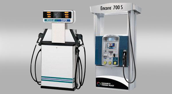 tvs-projects-fuel-management-Fuel-Dispensers