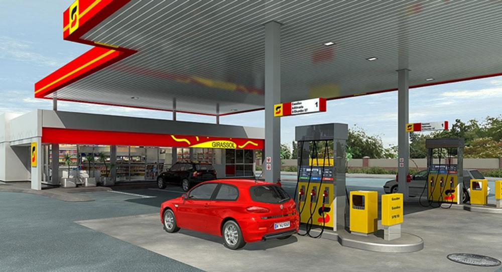 tvs-projects-fuel-management