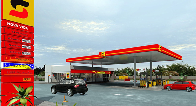 tvs-projects-fuel-stations