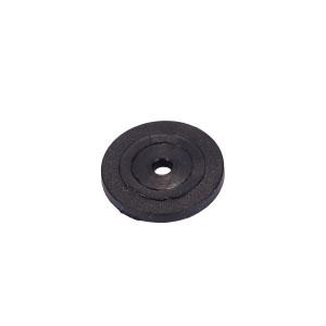 Rubber Sealing Plain Washer