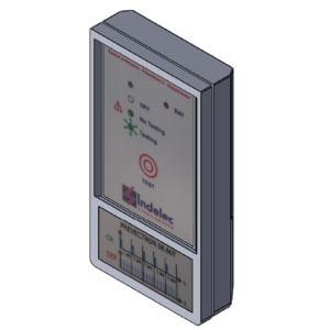 Prevectron® 2 T Remote Testing Unit