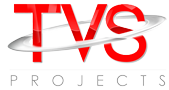 tvs-projects-logo