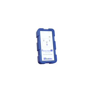 Prevectron® 3 Tester Fast Connect Technology