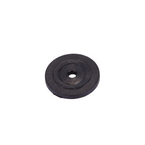 Rubber Sealing Plain Washer