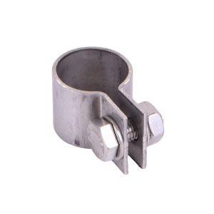 Rod to Conductor Clamp
