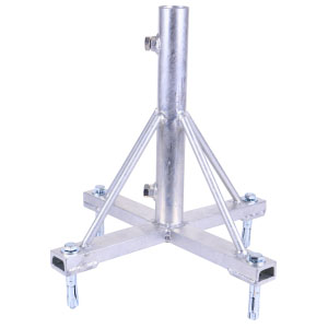 Mounting Stand for Mast